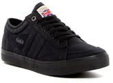 Gola Comet Canvas Sneaker
