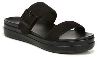 Dr. Scholl's Styles Platform Slide Sandal