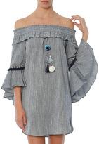 MISA Los Angeles Vanessa Dress