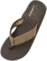 Cobian Men's Floater Flip Flop 8124496