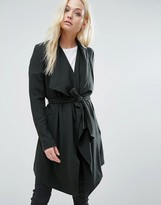 Only Runa Spring Waterfall Jacket