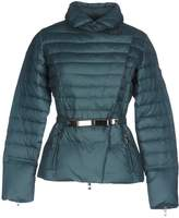 Twin-Set Down jackets - Item 41749804