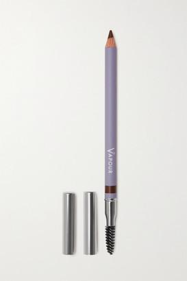 Vapour Beauty Brow Definer