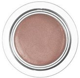e.l.f. Cosmetics e.l.f. Smudge Pot cruisin' Chic, 0.19 Ounce