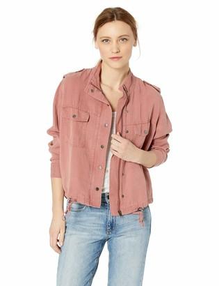 Rails Women's Collins Jacket