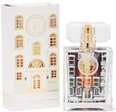 New York & Co. NY&C Beauty - Fragrance - City Lights
