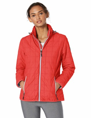 Cutter & Buck Women's Rainier Jacket