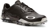 Oakley Men's Carbon ProTM 2