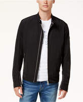 HUGO BOSS Slim-Fit Men's Jacket