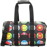 Moschino Travel & duffel bags - Item 45364761