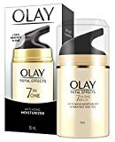 Olay Total Effects Daily Moisturizer by for Women, 1.7 Fl Oz