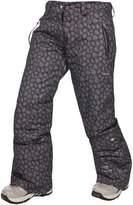 Trespass Womens/Ladies Kirsten Waterproof Ski Trousers (XL)