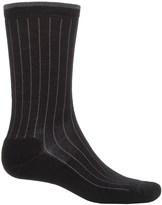 Woolrich Everyday Heritage Lambswool Socks - Merino Wool (For Men)