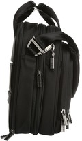 Briggs & Riley @ Work Medium Expandable Brief Briefcase Bags