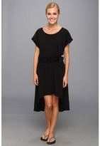 Exofficio EspressaTM Dress