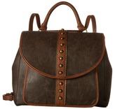 American West Oak Creek Backpack/Shoulder Bag