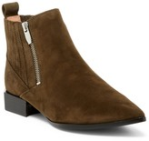 Sigerson Morrison Bambie Bootie