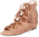 Sigerson Morrison Women's Azzia Gladiator Sandal
