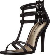 Michael Antonio Women's Jalen Dress Sandal