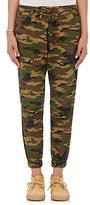 NSF Women's Sheera Drawstring-Waist Pants