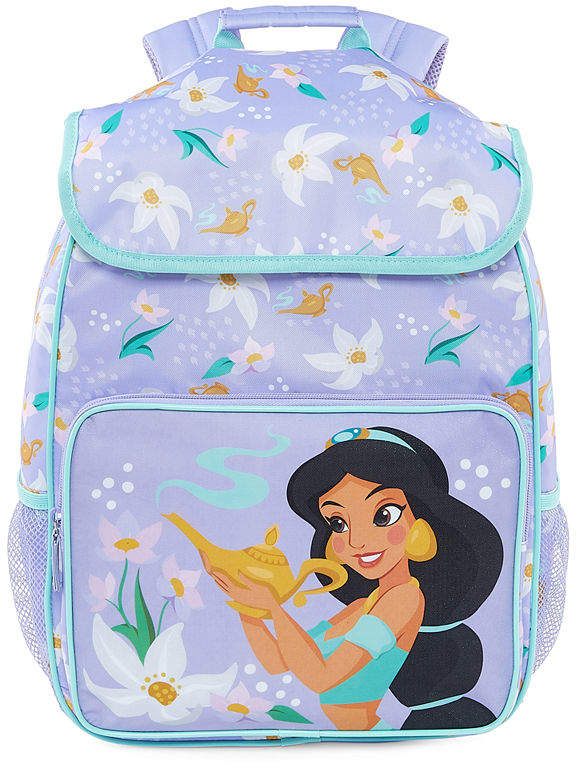 4d075d1858b9 Jasmine Backpack