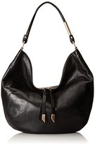 Foley + Corinna Mia Hobo