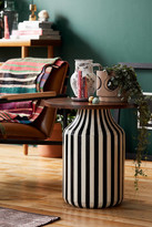 Urban Outfitters Bandera Side Table