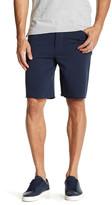 John Varvatos Jeans Style Knit Shorts