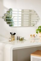 Urban Outfitters Ceska Vanity Mirror