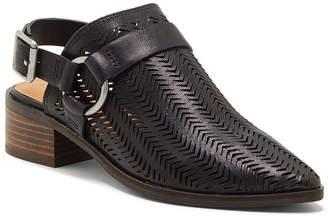 Lucky Brand Kaedy Mules Women Shoes