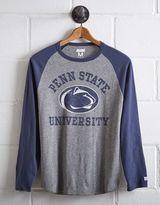 Tailgate Men's Penn State Baseball Shirt