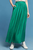 PepaLoves Kelly Maxi Skirt