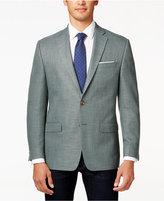 Lauren Ralph Lauren Men's Solid Classic-Fit Sport Coat