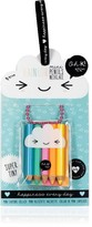 Smallable Colouring Pencils - Set of 5