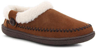Staheekum Women Outdoor-Friendly Soothe Slipper Women Shoes