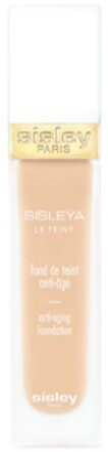 Sisley Sisleya Le Teint 3B Almond