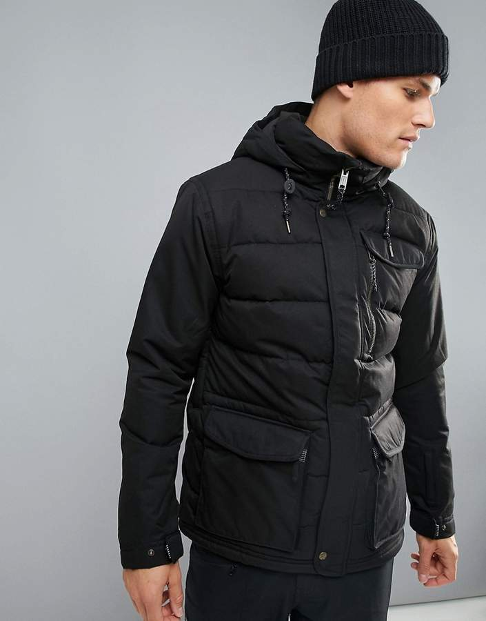 O'Neill Sculpture Jacket Ski