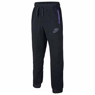 Nike Boy's NSW Winterized Pantalon Trouser