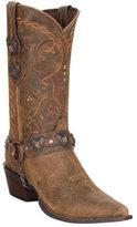 Durango Women's Boot RD4155 Crush 11