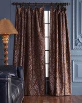 "Horchow Each Castella Curtain, 96""L"