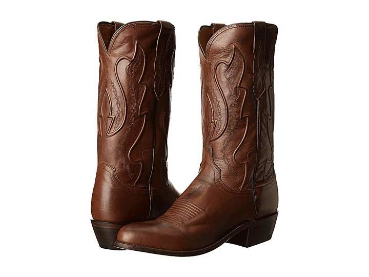 Lucchese M1004.R4