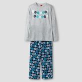 Kid's Hanukkah Pajamas