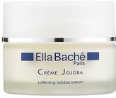 Ella Bache Crème Jojoba