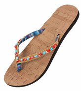 Freewaters Women's Sunshine Flip Flop 45691