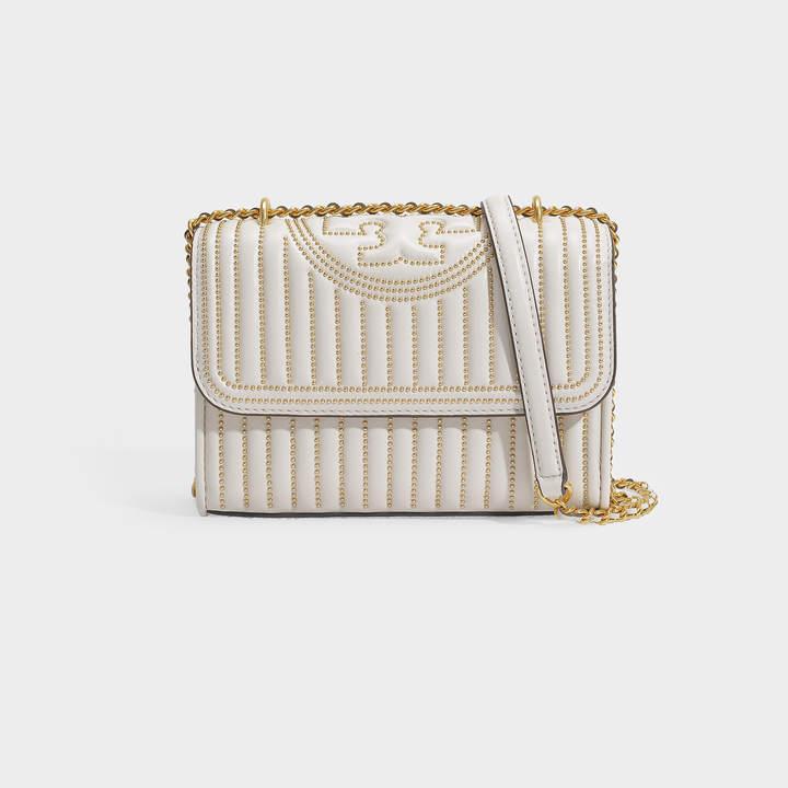 ca9f3881426 Tory Burch Hobo Bags for Women - ShopStyle UK