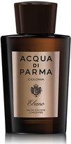 Acqua di Parma Colonia Ebano Eau de Cologne Concentré;e, 6.0 oz./ 180 mL