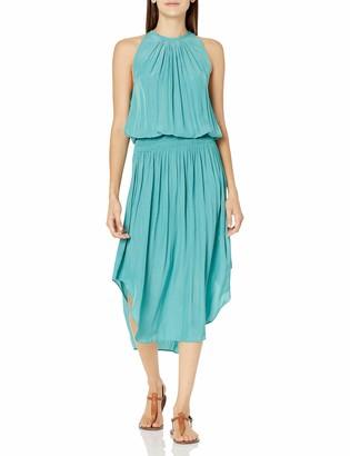 Ramy Brook Women's Audrey Sleeveless Dress