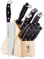 Zwilling J.A. Henckels J.A. Statement 12-Piece Knife Set