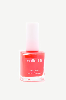 Ardene Just Because Nail Polish