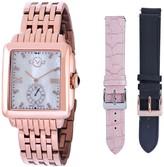 Women's Bari Diamond Watch